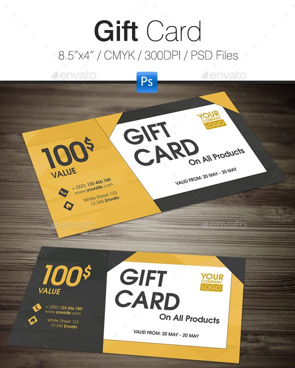 printable birthday gift card example e1526465257302