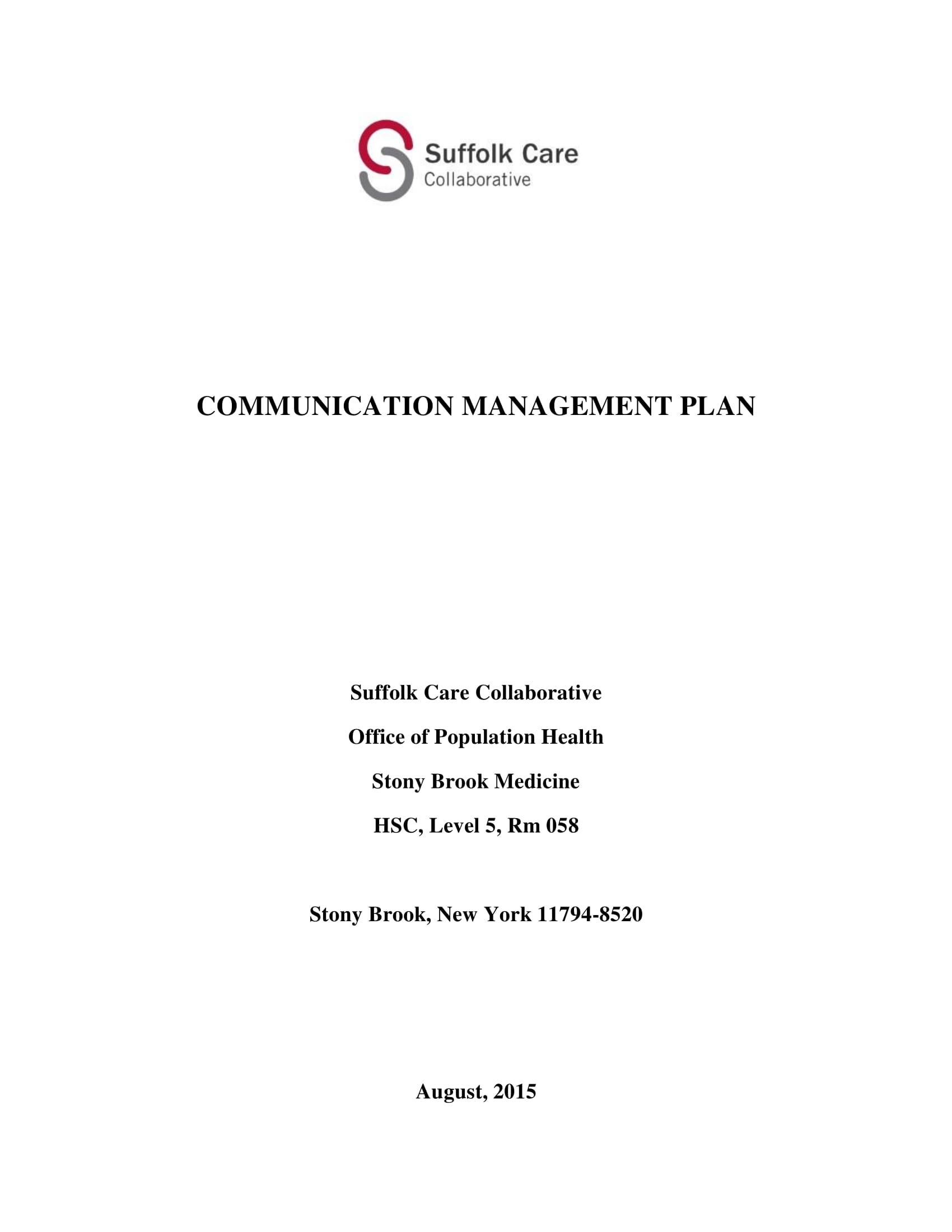 plan de communication filetype pdf
