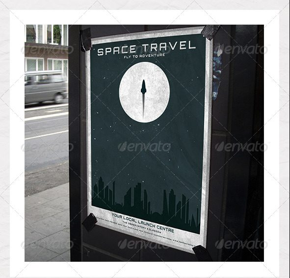space travel poster example e1526868176941
