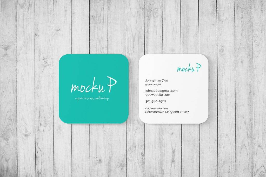 square business card template in psd example 1024x683