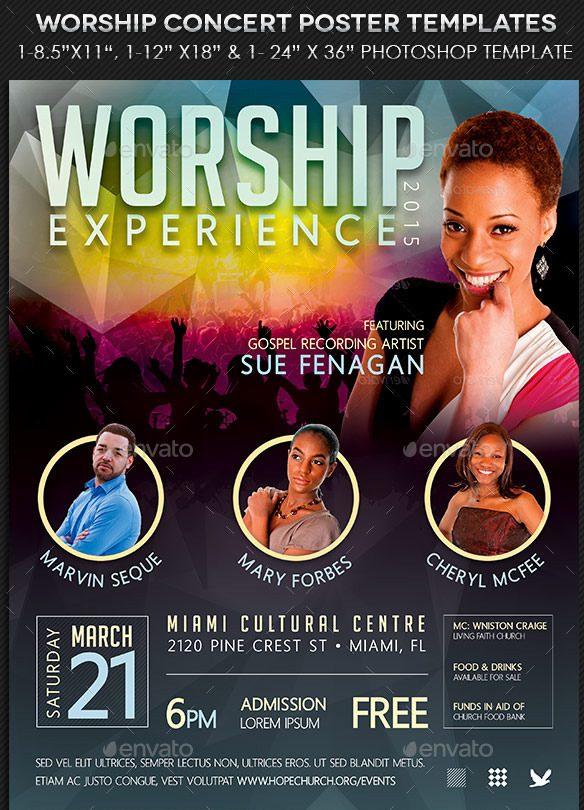 worship concert poster example e1526883215279