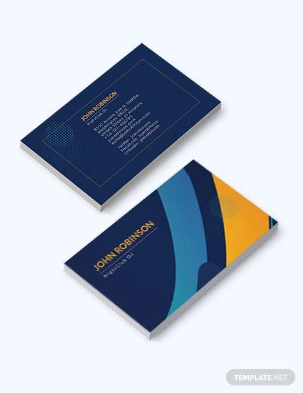 creative dj business card1
