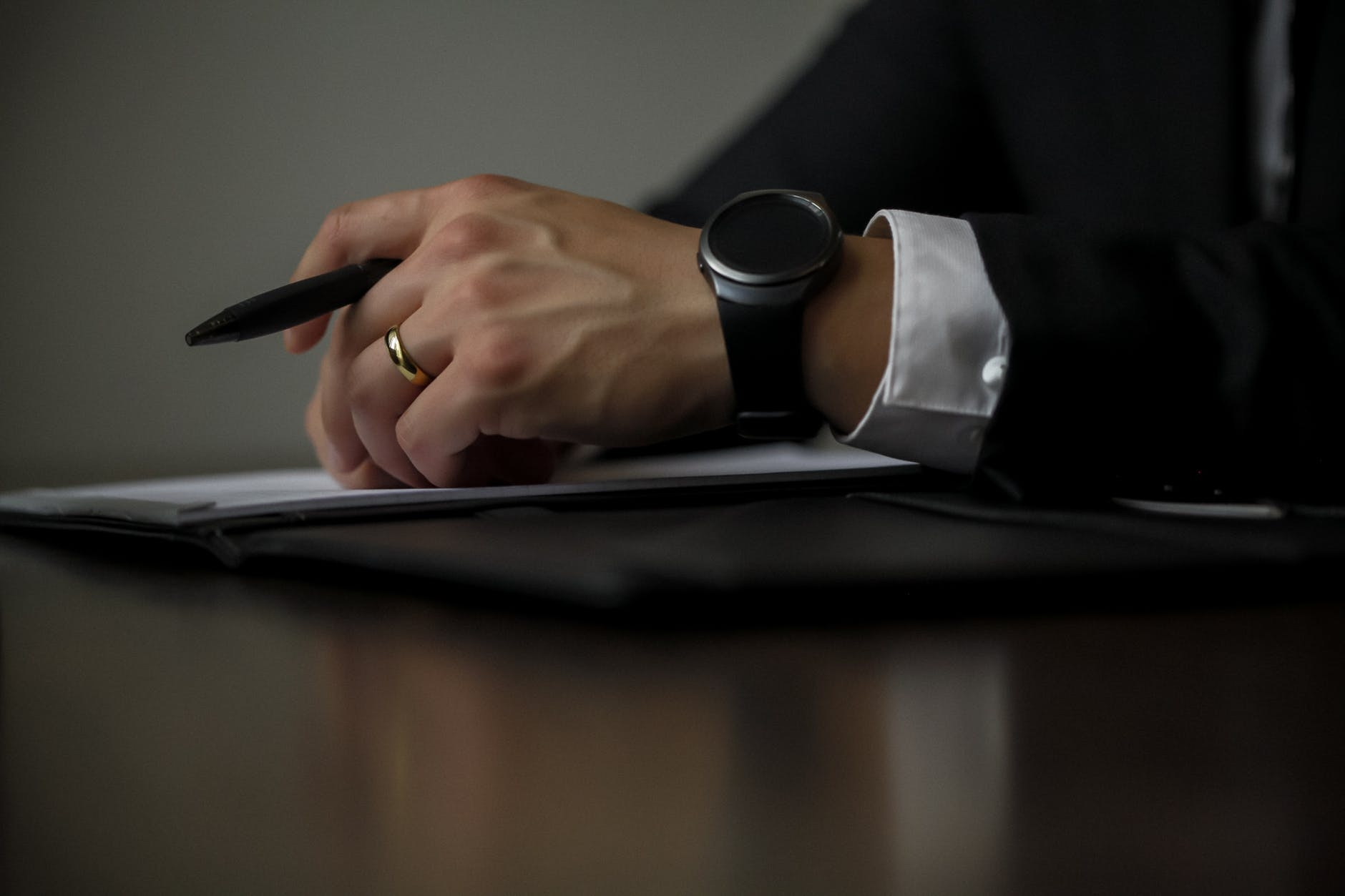 manager resignation letter 7 Manager Resignation Letter