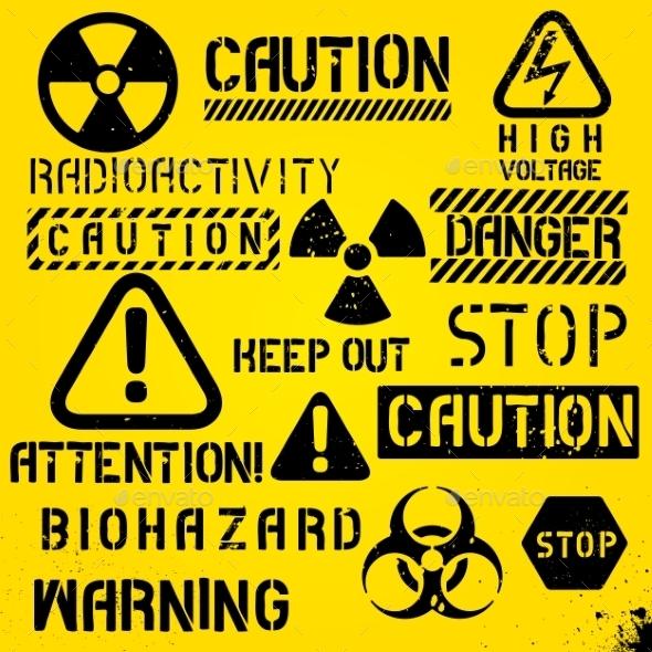 warning12