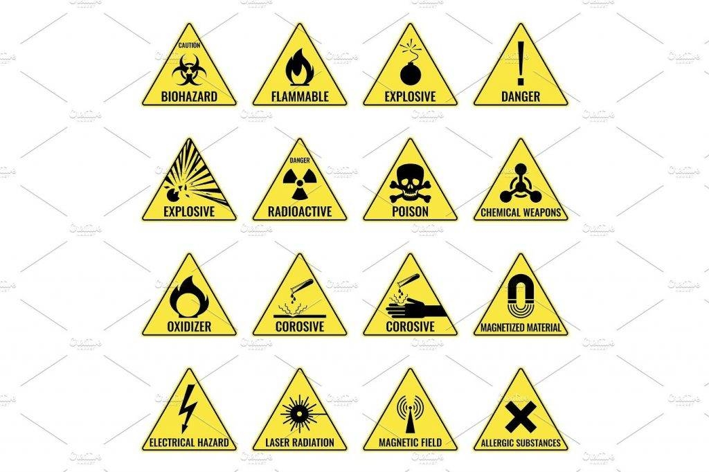 warning6 1024x682