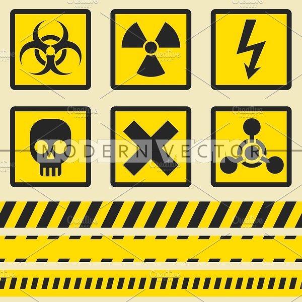 warning8