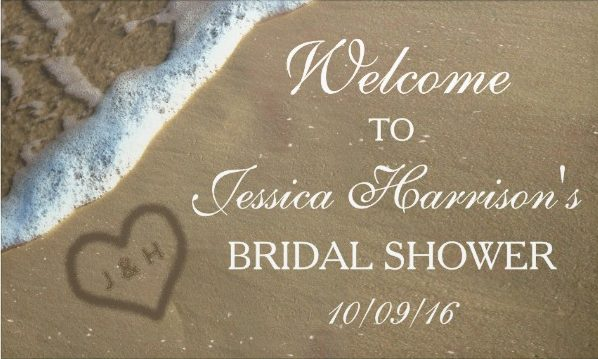 beach bridal shower banner example1 e1528773558917