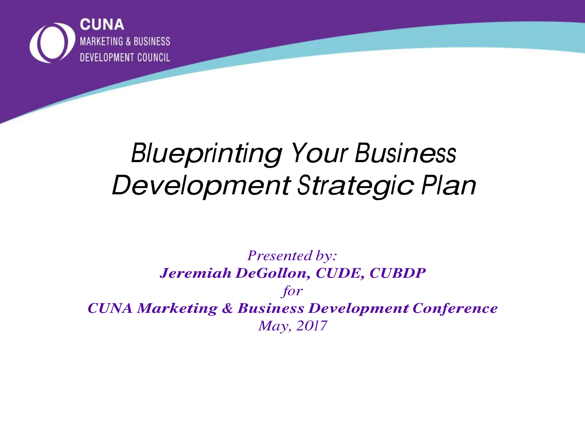 business development strategic plan example 01