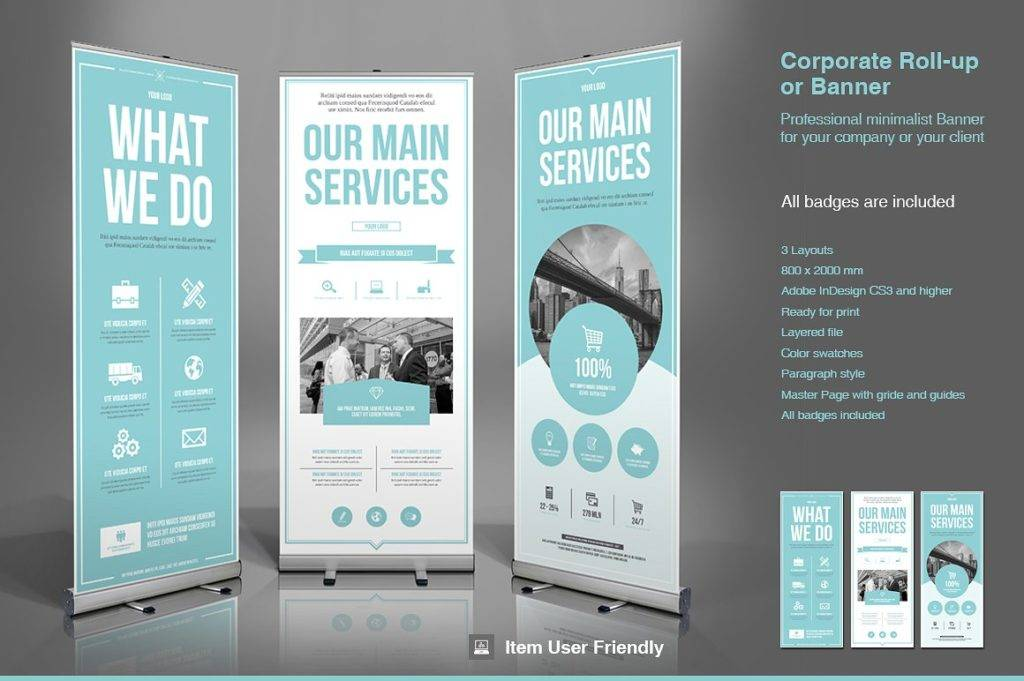 business roll up banner example 1024x681