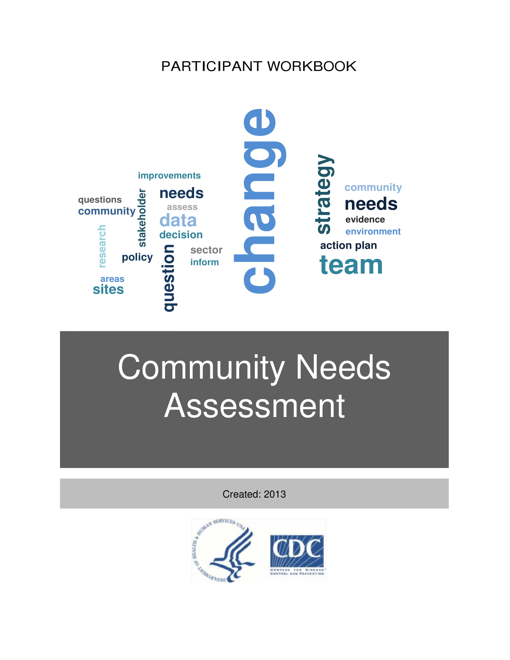 20+ Free Needs Assessment Examples - PDF