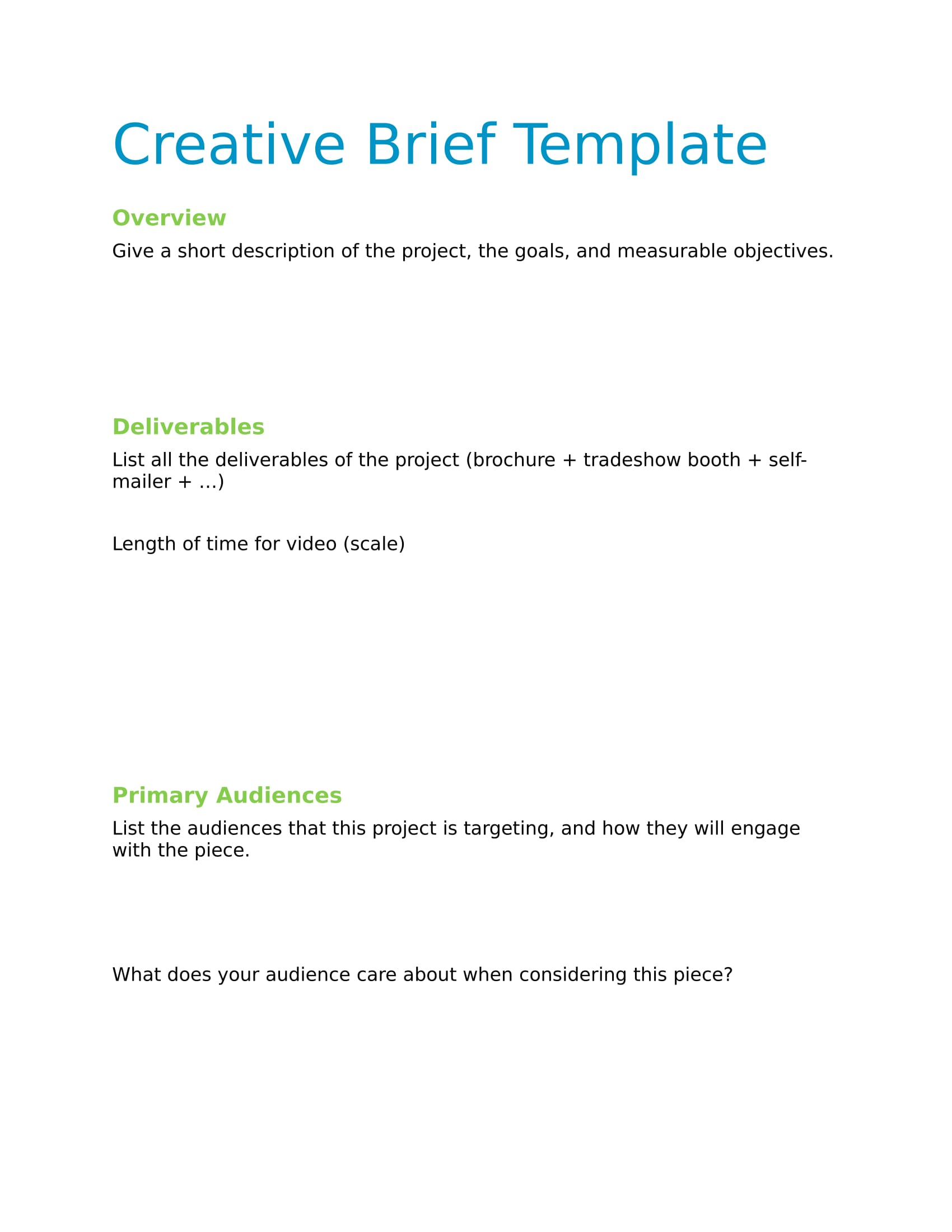 creative brief template example4