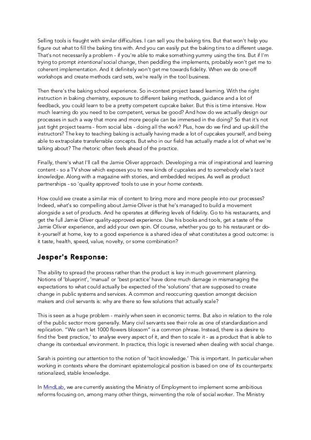 18  debate report writing examples