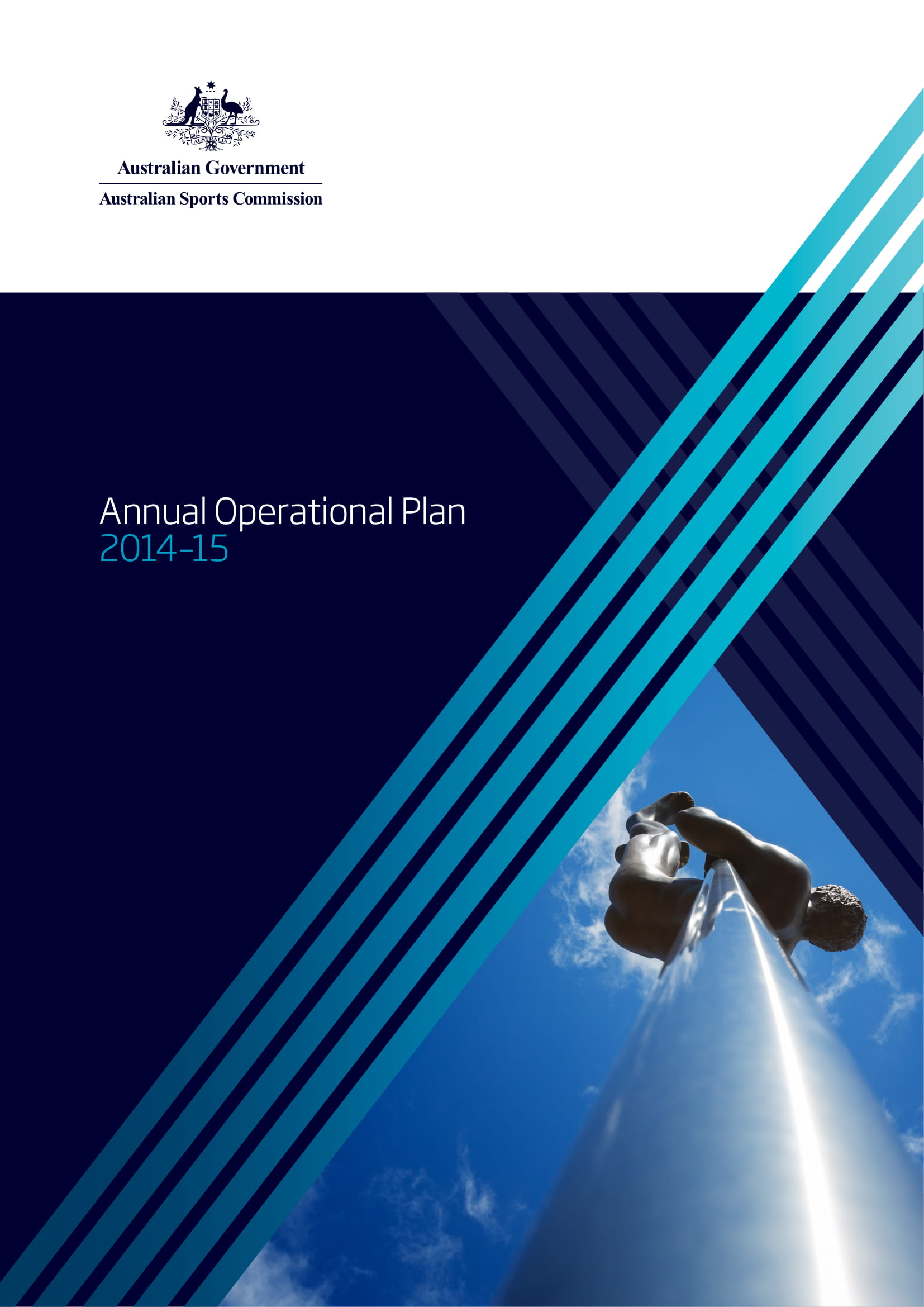 detailed annual operational plan example 011
