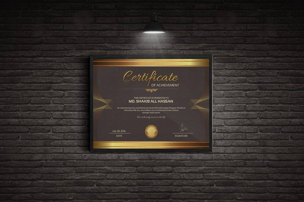 10 scholarship award certificate examples pdf psd ai elegant scholarship award certificate yelopaper Gallery