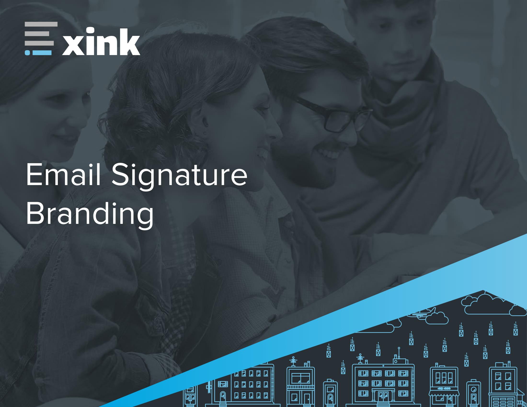 email signature branding example 01