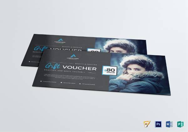 gift voucher template1