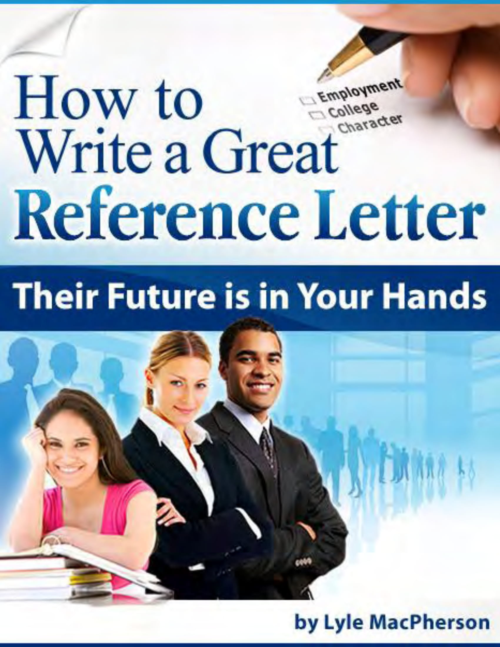 great character reference letter example 01
