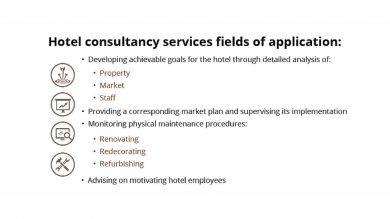 hotel consultancy services1
