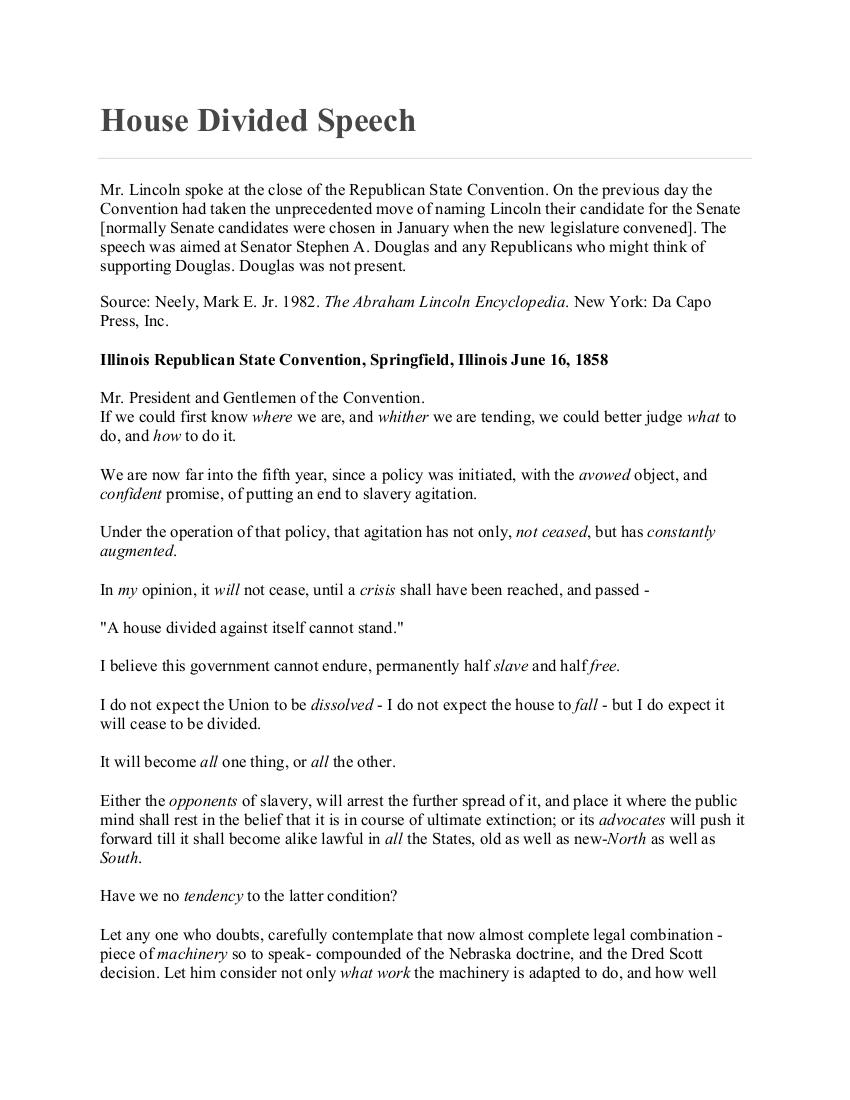 Purpose of a dissertation prospectus