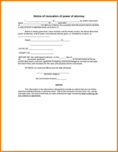 letter authorizing care of child 9 child care authorization letter examples pdf examples 22924 | Legal Child Care Authorization Letter Example1