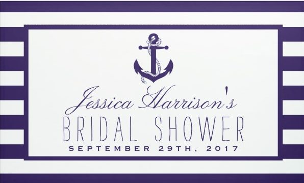 nautical bridal shower banner example e1528773647245