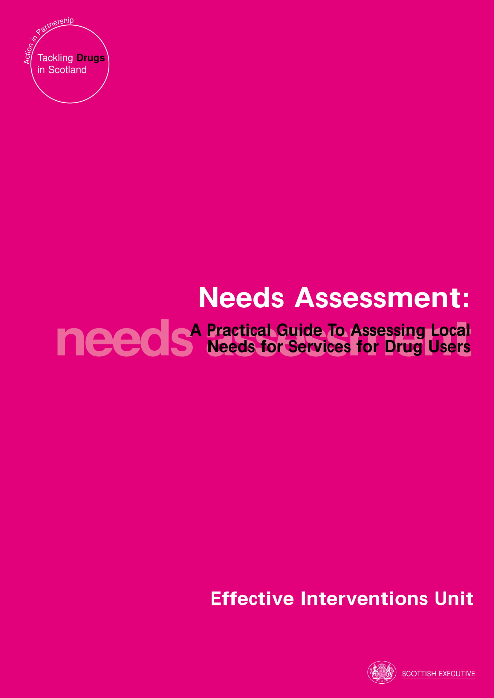 needs assessment practical guide example 01