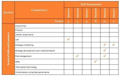 new director skills assessment example1