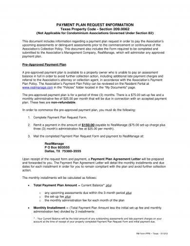 16 Agreement Letter For Payment Examples Pdf Doc Examples
