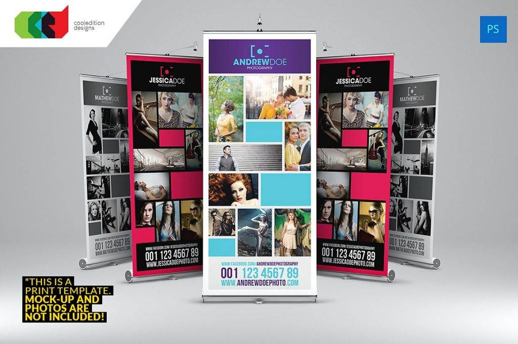 photography roll up business banner example 1024x681
