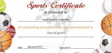 plain sports certificate1