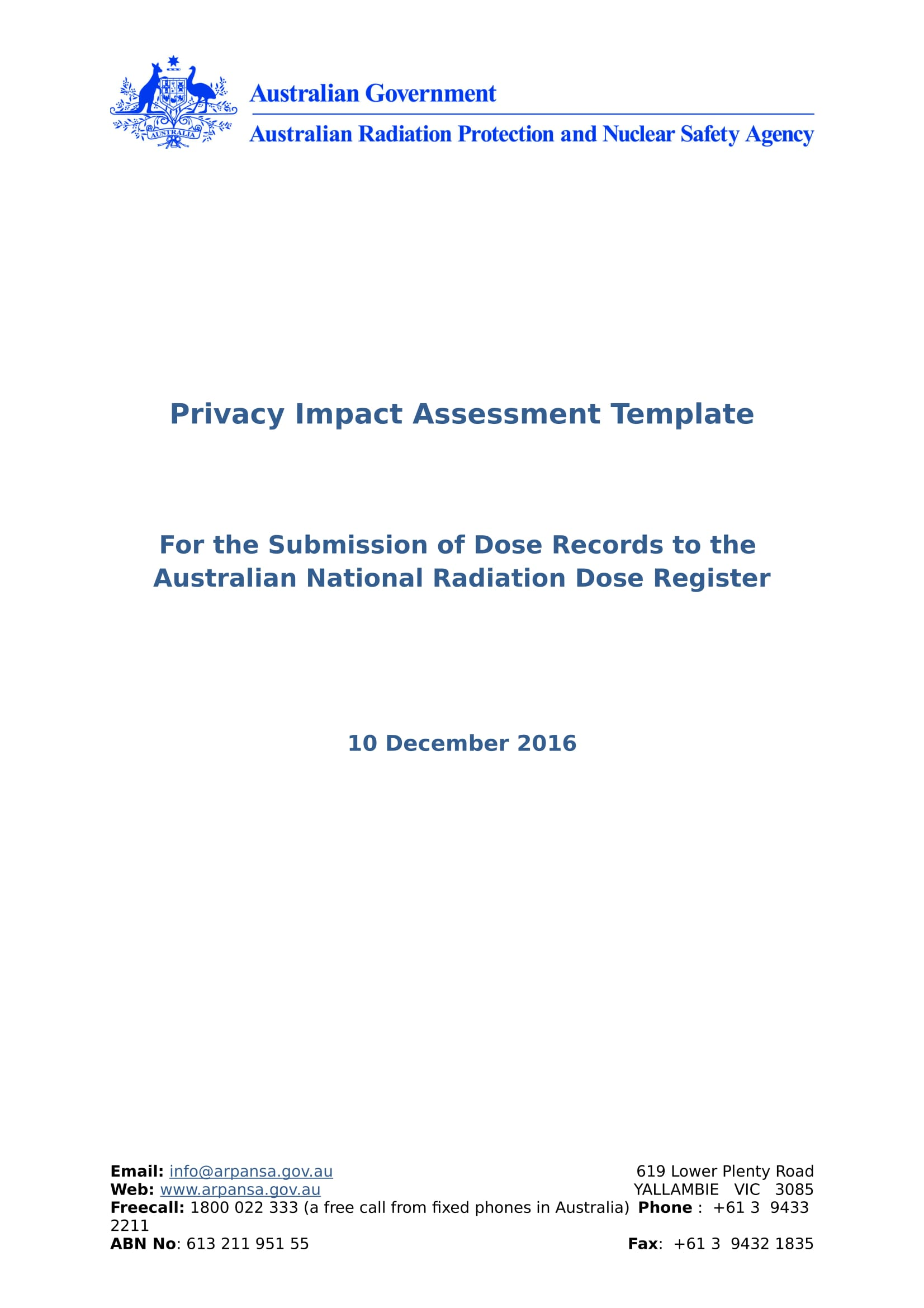 privacy impact assessment template example 01