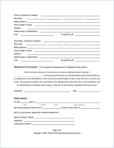 letter authorizing care of child 9 child care authorization letter examples pdf examples 22924 | Professional Child Care Authorization Letter Example1