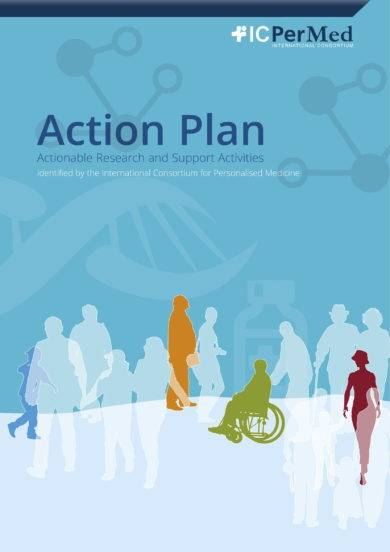 research activities simple action plan example1
