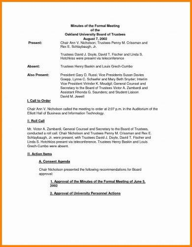 14 formal business report examples pdf doc pages