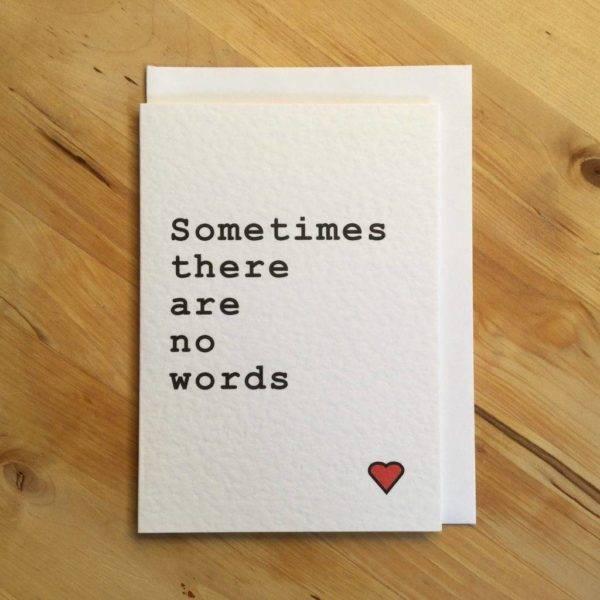 14 sympathy greeting card designs  examples  psd ai