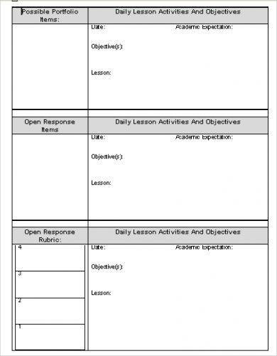 teacher planner example1