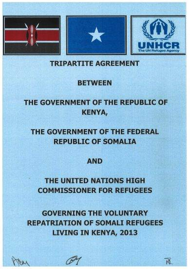 tripartite agreement example