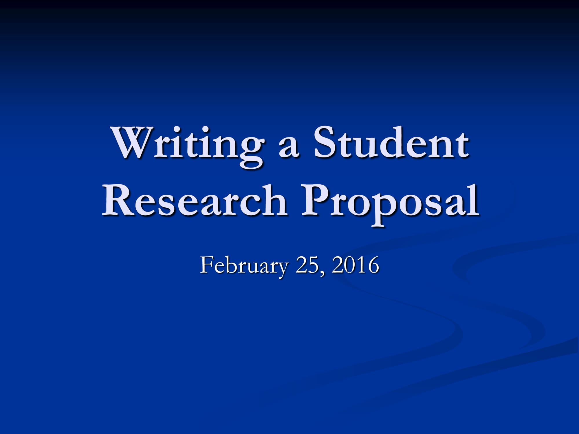 writing a student research proposal example 01