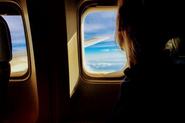 adult adventure aircraft 443430 e1528855610900