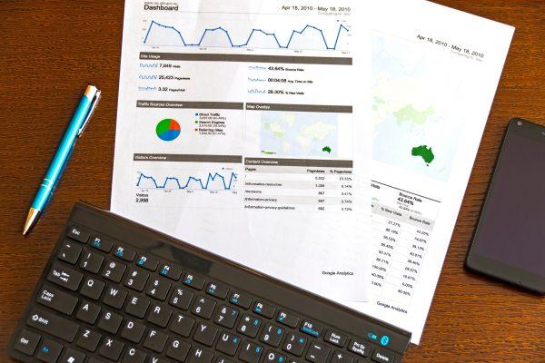 business charts data 95916 e1529461078662