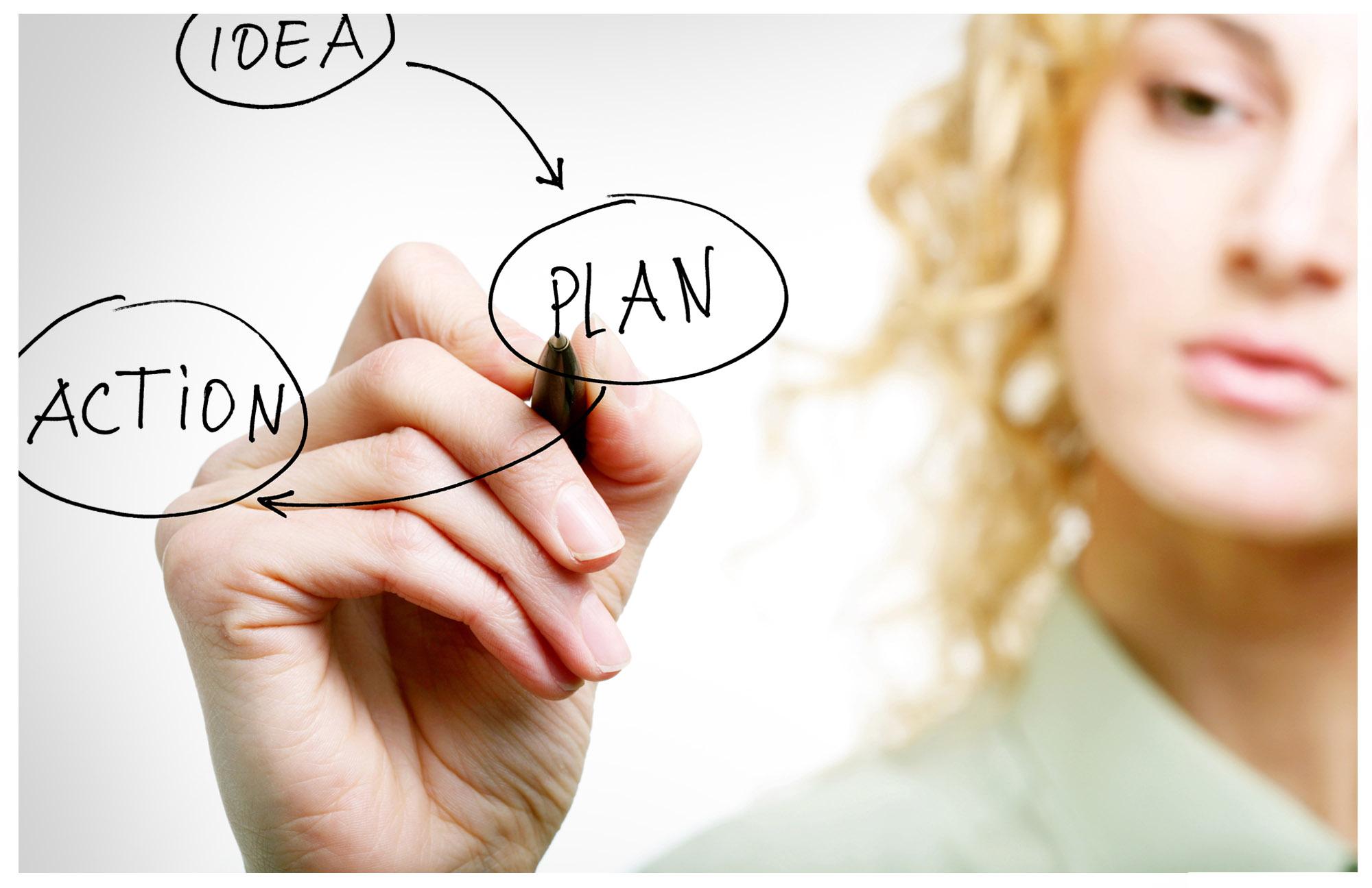 corrective action plan1