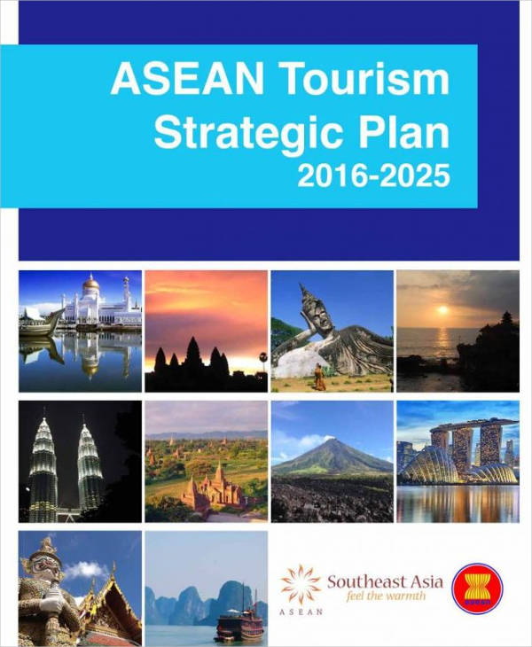asean tourism strategic plan1