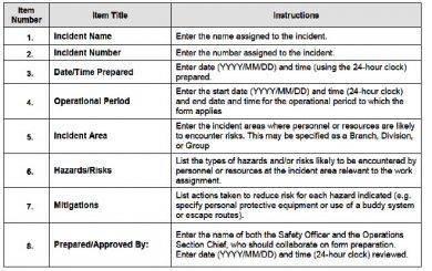action plan work sheet1