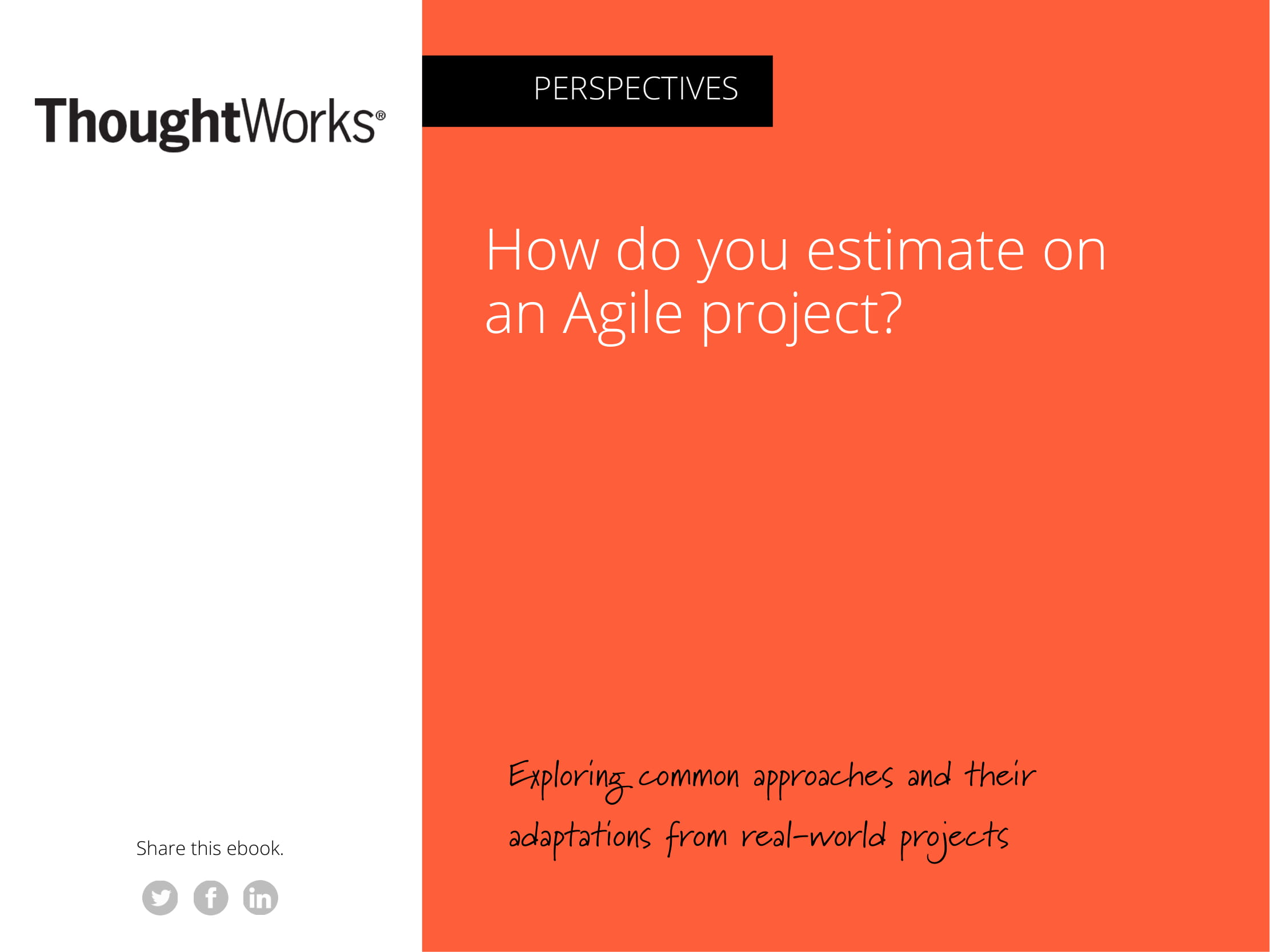 agile project planning and estimation example 01