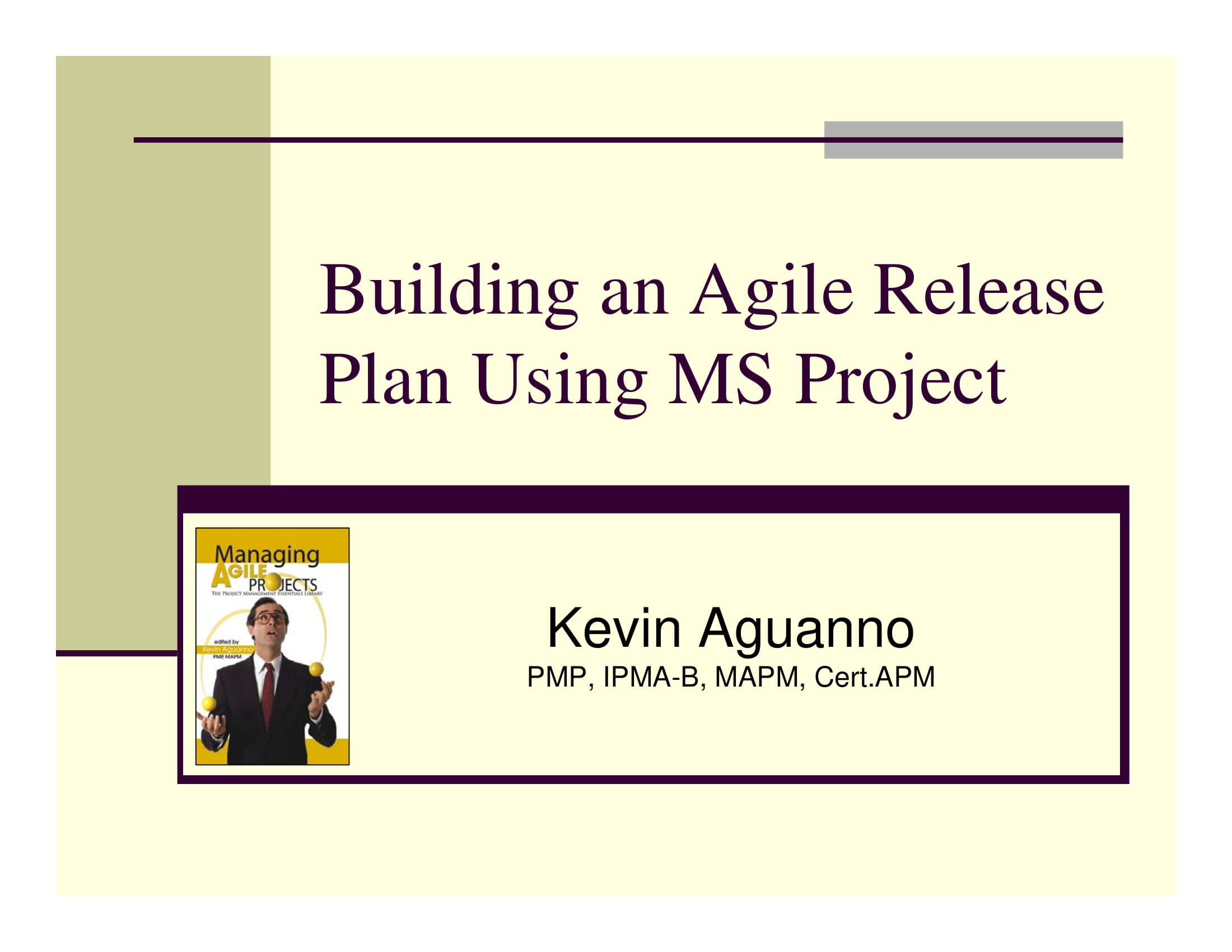 agile release plan example 01