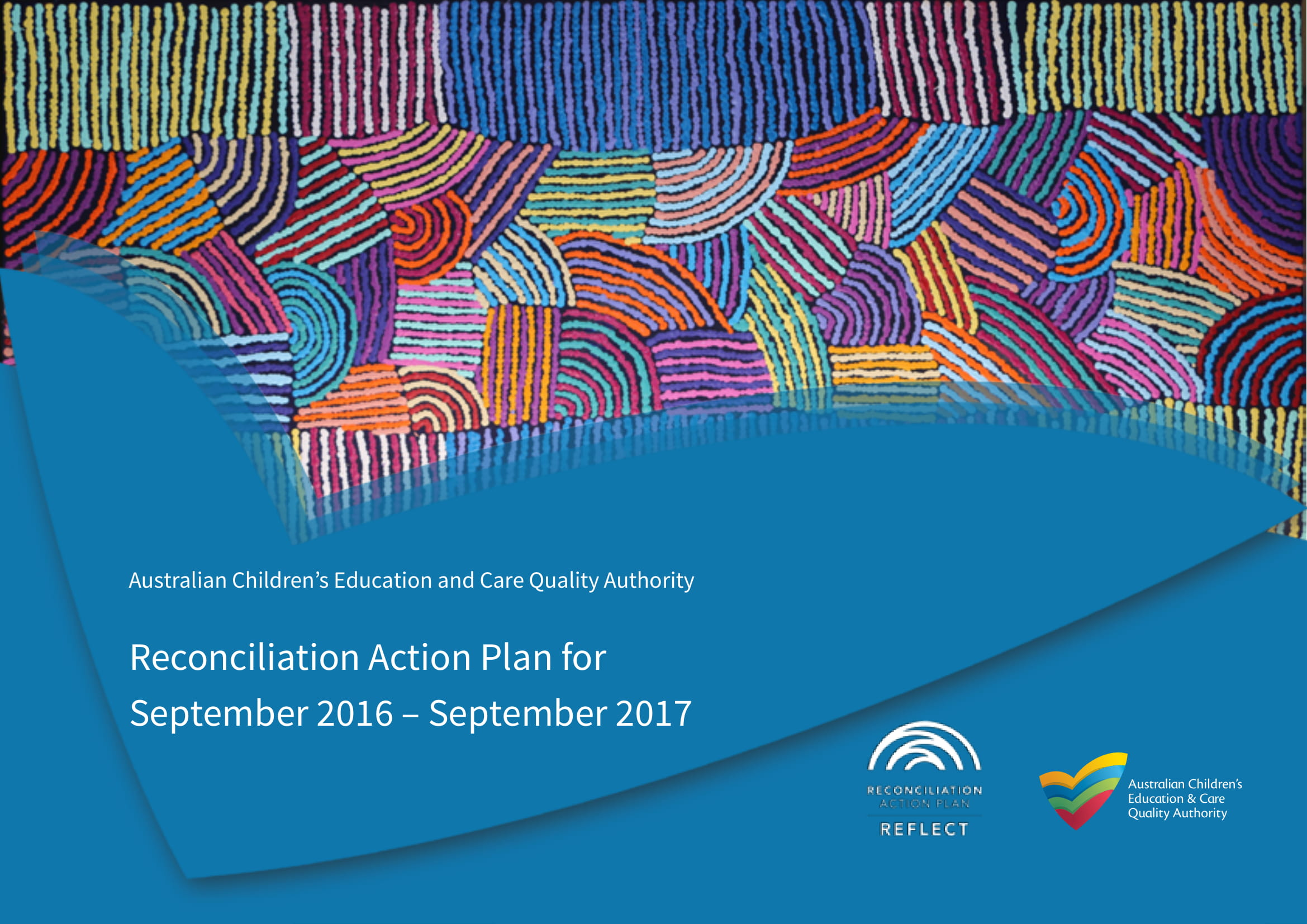 annual reconciliation action plan example 01