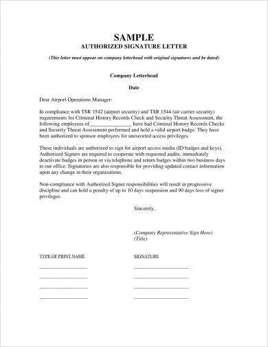 Authorized Signer Letter Template from images.examples.com