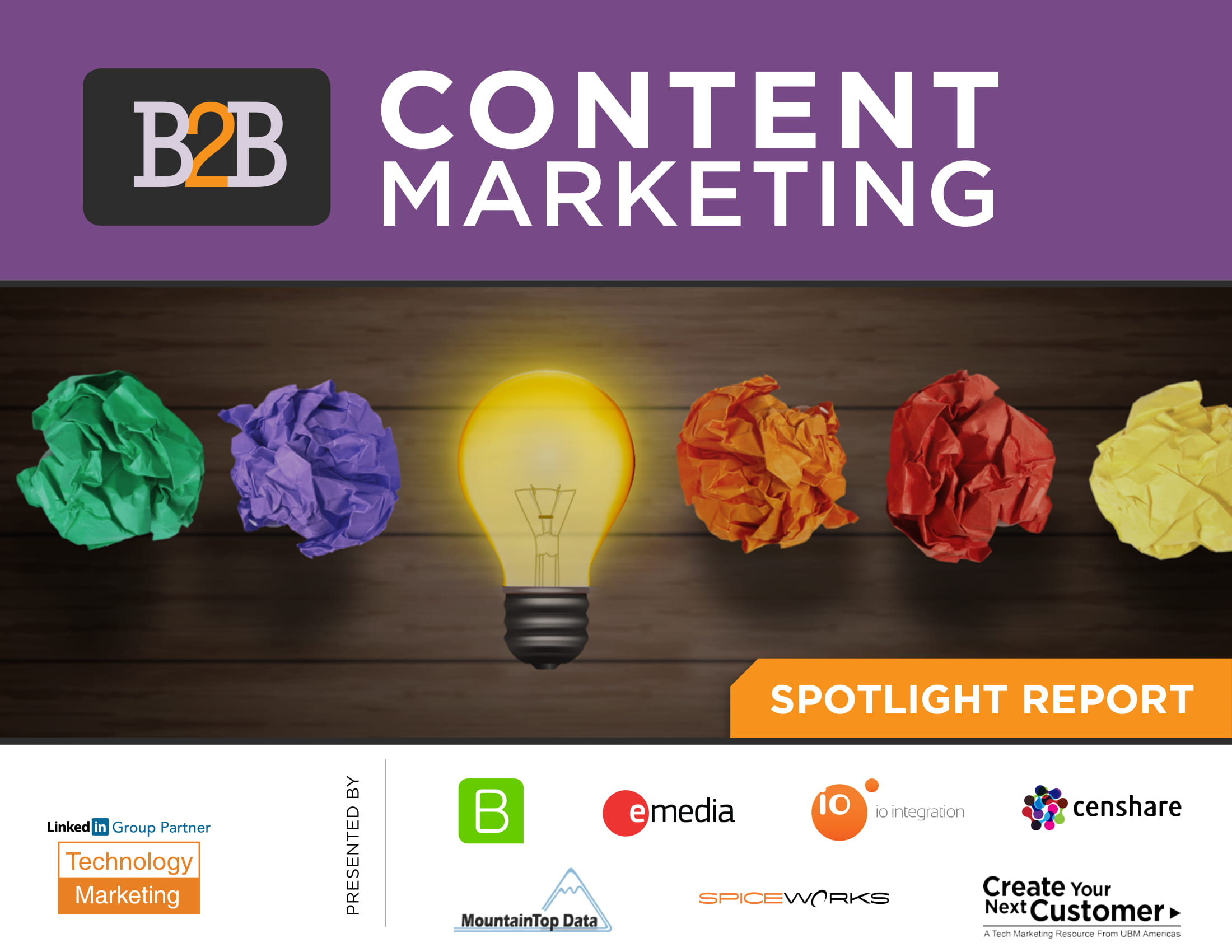 b2b content marketing business plan example 01