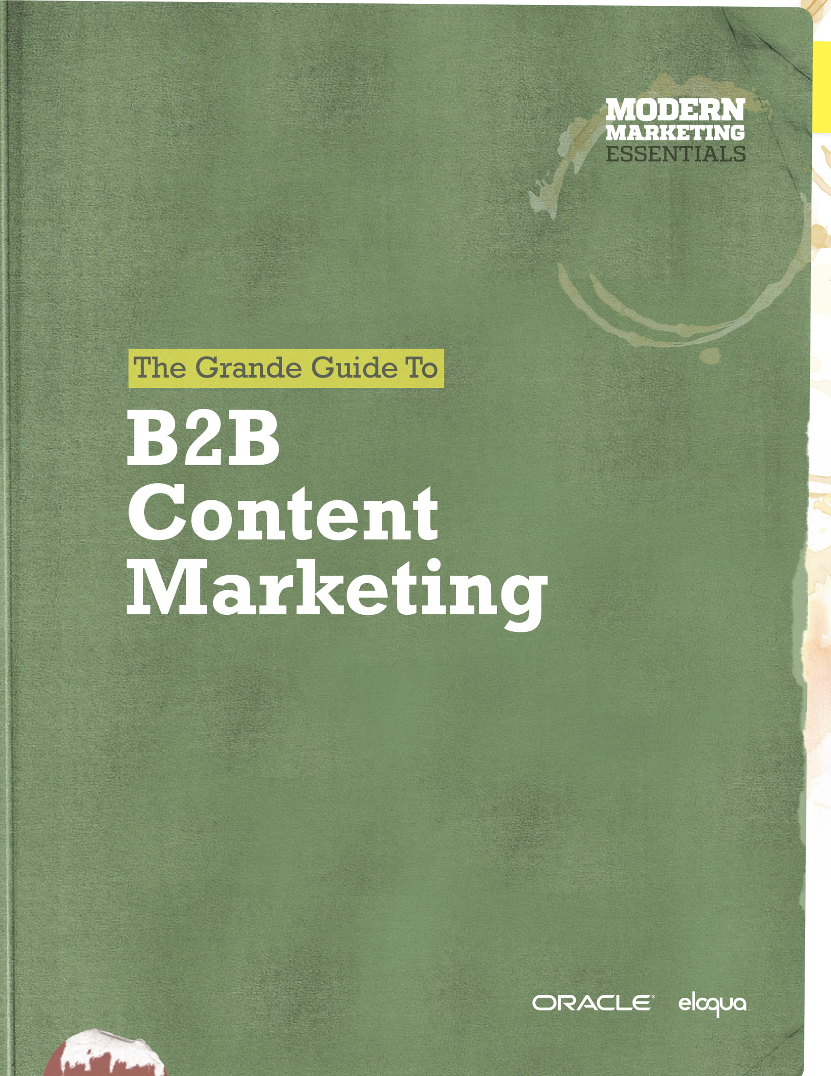 b2b content marketing for a business plan example 01