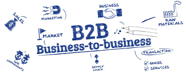 b2b marketing plan1